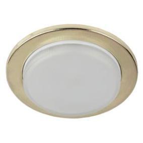 Встраиваемые светильники для натяжных потолков (4)