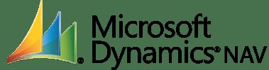 microsoft-dynamics-nav-integration-logo