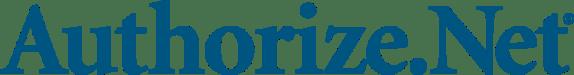 Authorize_net-Logo-1