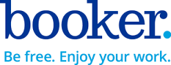 booker_software_logo