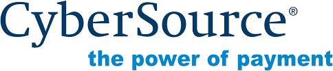 Cybersource_Logo
