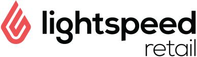 lightspeed_retail_logo