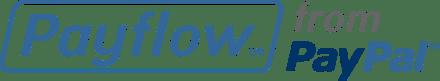 Payflow_logo