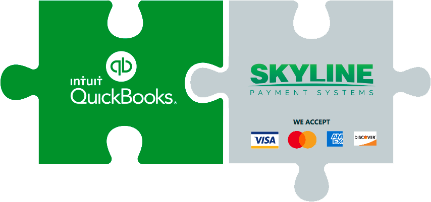 quickbooks-skyline