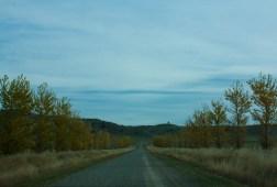 SABourne_montana_driveway