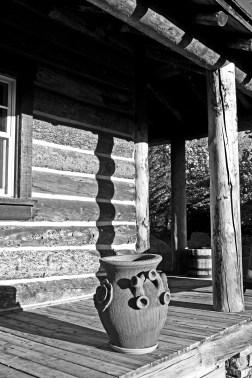 SABourne_montana_porch