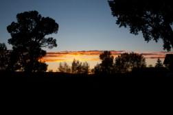 SABourne_montana_sunset2