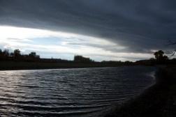 SABourne_montana_yellowstone_river2