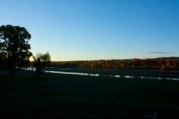 SABourne_montana_yellowstone_river5