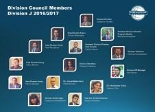 Division_Council_Flyer