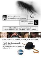 Humor-flyer2