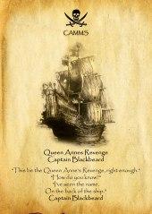 queens-annes-revenge