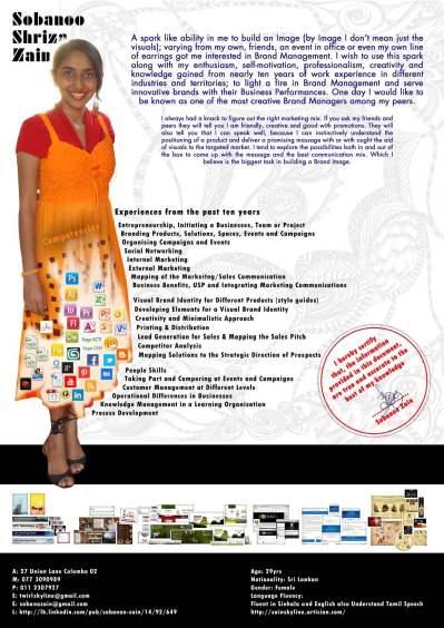 Resume 14 feb2014_Page_1