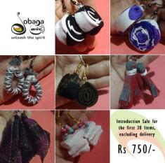 Sobana-for-sale1