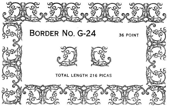 border-g-24