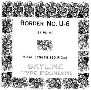 border-u-06