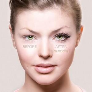 eyelash-services-300x300