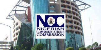 NCC charges telcos on code of corporate governance