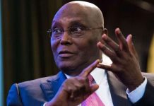 Atiku campaign never institutes any grants – Atiku