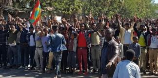 Ethiopia AG probes deadly conflicts, Oromia protests continue