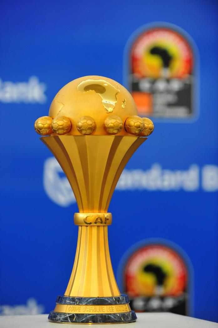 African Nations Cup pushed back a week for Ramadan