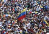 Europeans, Latin Americans to meet on Venezuela crisis