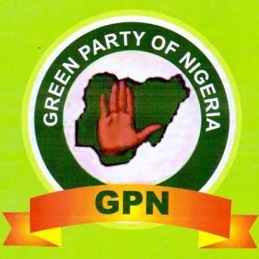 National Assemby members who don't attend sitting should not be paid allowance - Nigeria's Senate Candidate