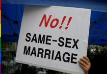 Kenya court defers ruling on existing same-sex ban to May 24