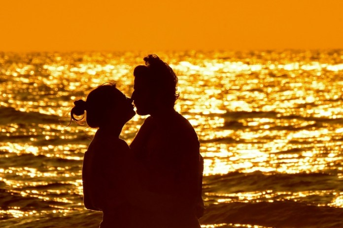 Bare-faced cheat: Women 'better at hiding infidelity'