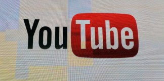 YouTube to ban 'hateful,' 'supremacist' videos