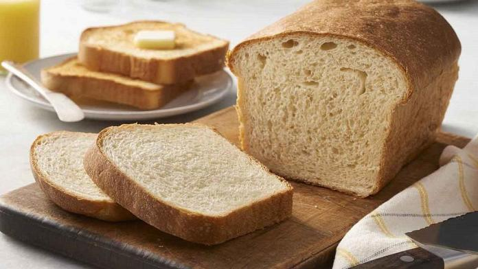A gang of armed robbers stole 500 loaves of bread during a delivery at a bakery in Zimbabwe earlier this week. According to The Chronicle news portal, a crew from Lobel's Bakery was making deliveries at Speciman Shopping Centre in Harare's Glen Norah suburb on Tuesday. An unmarked vehicle reportedly suddenly pulled up in front of their van. Armed with pistols, the gang accosted the crew, which, in turn, tried to put up a fight but was overpowered. According to Buluwayo 24 News, Lobel's Bakery spokesperson Heritage Mhende would not be drawn to comment, while Zimbabwe Republic Police national spokesperson Assistant Commissioner Paul Nyathi said investigations were in progress. Bread is currently very scarce in that country and is reportedly fetching high prices on the informal market, IOL reported. Tafadzwa Musarara, the head of the Miller's Association, reportedly said this week that $7m had been released by the central bank to import wheat stored in Beira. He reportedly said this would be enough to last the country for just over two weeks.