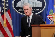 Robert Mueller will testify over Trump-Russia investigation