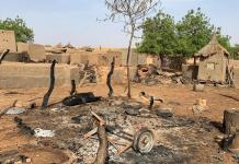 23 killed in attack on Fulani village in Mali - mayor
