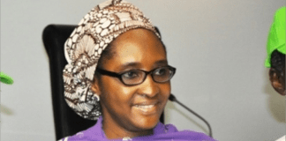 Nigeria's Federal Govt. increases VAT by 50 %