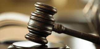 My dad caught my wife sleeping with my younger brother; man tells court