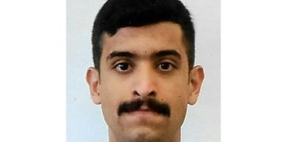 """Skynewsafrica The Pentagon announced Tuesday it was temporarily suspending operational training for Saudi military students in the United States following a shooting rampage last week by a Saudi air force officer. Saudi Arabian military students in the United States will continue classroom instruction but operational training is halted pending a security review, senior Defense Department officials said. Mohammed Alshamrani, a 21-year-old lieutenant in the Saudi Royal Air Force, opened fire in a classroom at Pensacola Naval Air Station in Florida on Friday, killing three American sailors and wounding eight other people before being shot dead by police. Deputy Secretary of Defense David Norquist ordered a review to be completed within 10 days of policies for screening foreign students, Pentagon officials said. The move applies to all Saudi military students currently undergoing training in the United States. """"The ones that are pilots will be grounded,"""" an official said. Alshamrani, who was armed with a lawfully purchased Glock 9mm handgun, is reported to have posted a manifesto on Twitter before the shooting denouncing America as """"a nation of evil."""" White House National Security Advisor Robert O'Brien has said the FBI investigation was ongoing but """"to me, it appears to be a terrorist attack."""" The shooting struck a nerve in the United States with its echoes of the September 11, 2001 attacks, in which Saudi citizens accounted for 15 of the 19 hijackers that flew airliners into the World Trade Center and the Pentagon."""