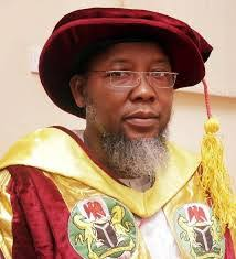 sky news africa Nigerian Universities would have collapsed without TETfund, says VC