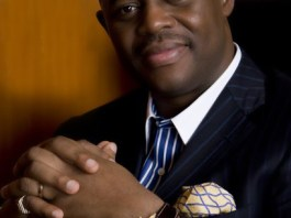 skynewsafrica Nigerian ex- vocal minister comes up with open letter
