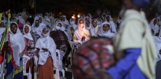 sky news africa Sky Explains: Why Ethiopia is suddenly on brink of civil war
