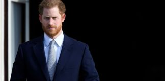 sky news africa Prince Harry is planning to attend his grandad Prince Philip's funeral - and government guidance suggests it is within lockdown rules for him to fly in from the US. Some had questioned whether an exception would be made for the Duke of Sussex to attend the proceedings, but there is a loophole allowing international guests to keep within England's current restrictions. His wife Meghan will not be attending following medical advice due to her pregnancy, although it is understood she made every effort to join her husband. According to guidance on the government website, those arriving from another country will have to self-isolate for 10 days. This means they will have to stay at home for the duration.