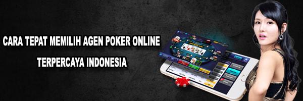 Image result for agen poker indonesia