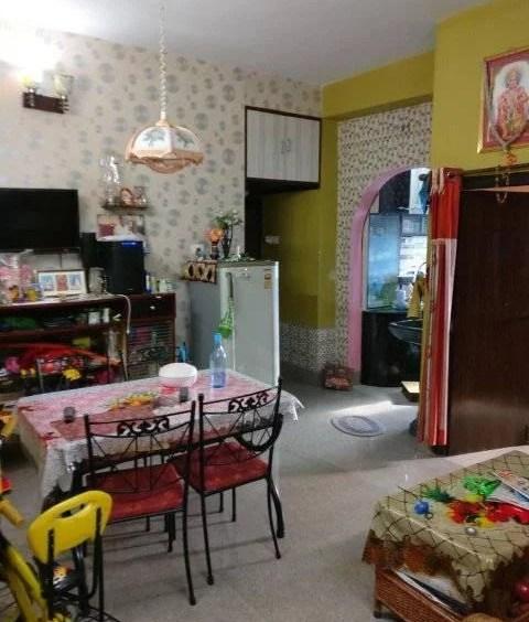 2 Bhk Flats for rent in Patel Nagar East New Delhi