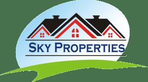 Real Estate|Properties in Delhi/Sale/Purchase/Renting/PG