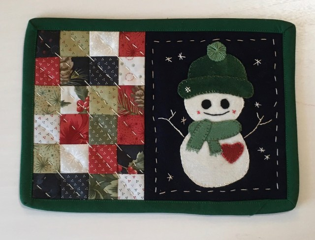 Free Patterns Downloads Quilts Embroidery Sewing