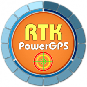 RTK PowerGPS
