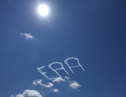 EAA, Airventure Skywriting