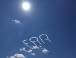 EAA, Airventure Skywriting