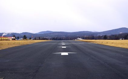 Runway, Sky Review, Aviation, General Aviation, Aircraft Pilot, Flying, adventure