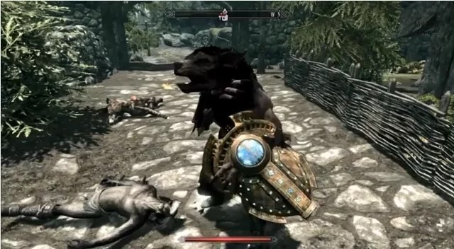 2014 Mods Must Skyrim Have