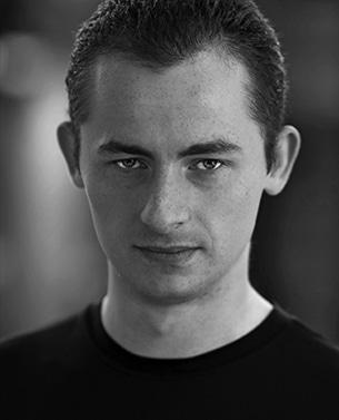Aleksandar Ivicic